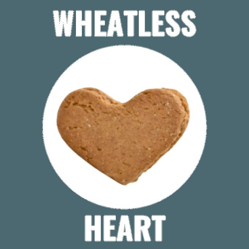WHEATLESS HEART (1)